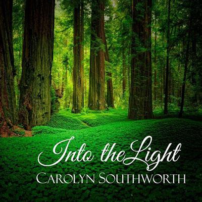دانلود قطعه موسیقی Into the Light توسط Carolyn Southworth