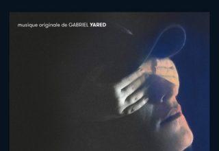 دانلود موسیقی متن فیلم Juste La Fin Du Monde