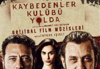 دانلود موسیقی متن فیلم Kaybedenler Kulübü Yolda