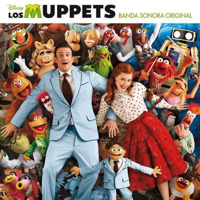 دانلود موسیقی متن سریال The Muppets