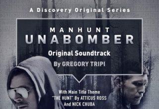 دانلود موسیقی متن سریال Manhunt: Unabomber