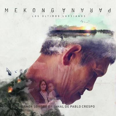 دانلود موسیقی متن فیلم Mekong Parana