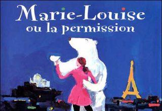 دانلود موسیقی متن فیلم Marie-Louise Ou La Permission