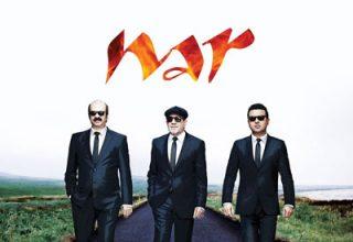 دانلود آلبوم موسیقی Nar توسط İstanbul Ses Kayıt