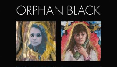 دانلود موسیقی متن فیلم Orphan Black