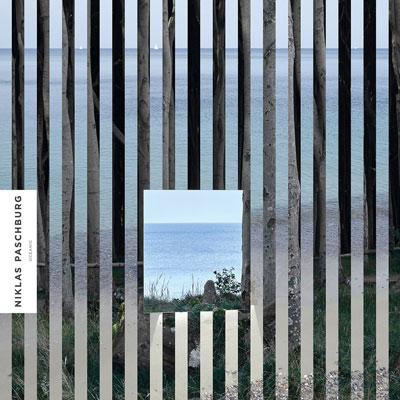 دانلود آلبوم موسیقی Oceanic توسط Niklas Paschburg