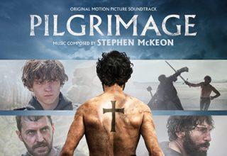 دانلود موسیقی متن فیلم Pilgrimage