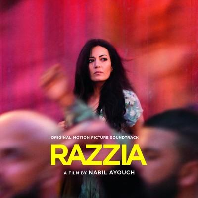 دانلود موسیقی متن فیلم Razzia