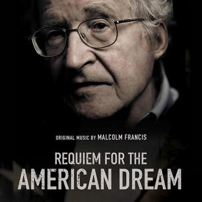 دانلود موسیقی متن فیلم Requiem For The American Dream