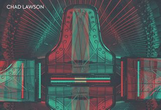 دانلود آلبوم موسیقی Re:Piano توسط Chad Lawson