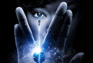 دانلود قسمت دوم موسیقی متن سریال Star Trek: Discovery
