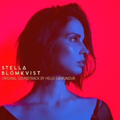 دانلود موسیقی متن فیلم Stella Blómkvist