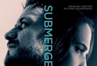 دانلود موسیقی متن فیلم Submergence