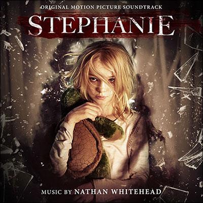 دانلود موسیقی متن فیلم Stephanie