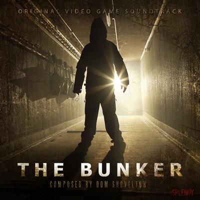 دانلود موسیقی متن بازی The Bunker