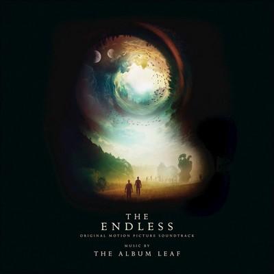 دانلود موسیقی متن فیلم The Endless