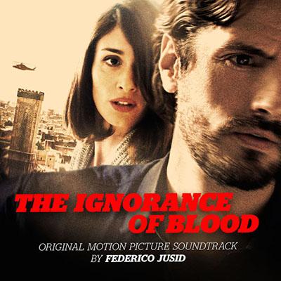 دانلود موسیقی متن فیلم The Ignorance of Blood