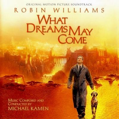 دانلود موسیقی متن فیلم What Dreams May Come