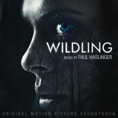 دانلود موسیقی متن فیلم Wildling