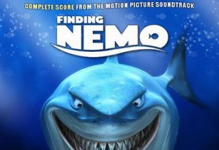 دانلود موسیقی متن فیلم Finding Nemo – توسط Thomas Newman