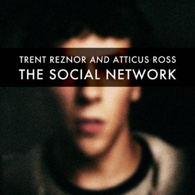 دانلود موسیقی متن فیلم The Social Network – توسط Trent Reznor, Atticus Ross
