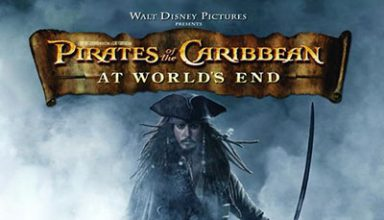 دانلود موسیقی متن فیلم Pirates of the Caribbean: At World's End – توسط Hans Zimmer