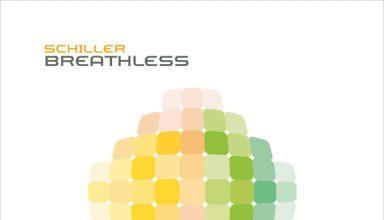 دانلود آلبوم موسیقی Breathless توسط Schiller