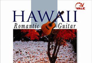 دانلود آلبوم موسیقی Hawaii Romantic Guitar, Vol. 3 توسط Daniel brown