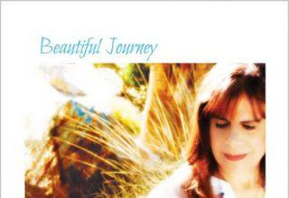 دانلود آلبوم موسیقی Beautiful Journey توسط Brenda Warren