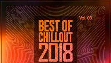 دانلود آلبوم موسیقی Best of Chillout Vol 03