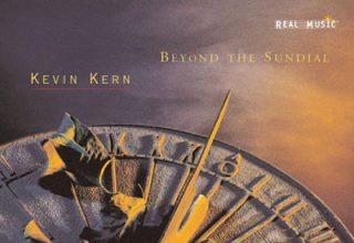 دانلود آلبوم موسیقی Beyond the Sundial توسط Kevin Kern