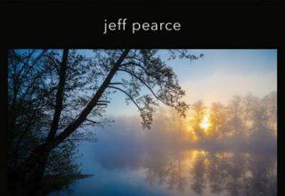 دانلود آلبوم موسیقی Follow the River Home توسط Jeff Pearce