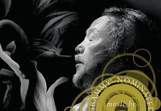 دانلود آلبوم موسیقی Grammy Nominated توسط KITARO