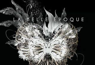 دانلود آلبوم موسیقی La Belle Époque توسط Audiomachine