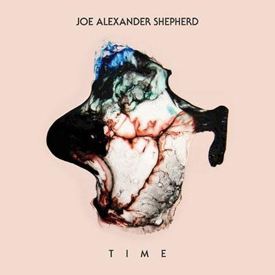 دانلود آلبوم موسیقی Time - EP توسط Joe Alexander Shepherd