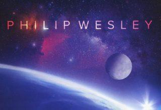 دانلود آلبوم موسیقی Transcend توسط Philip Wesley