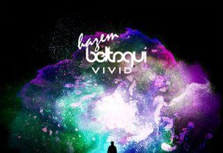 دانلود آلبوم موسیقی VIVID توسط Hazem Beltagui
