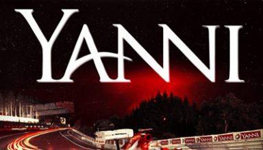 دانلود قطعه موسیقی Speed Demon توسط Yanni