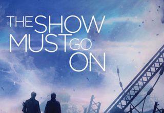 دانلود قطعه موسیقی The Show Must Go On توسط 2CELLOS