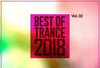 دانلود آلبوم موسیقی Best of Trance 2018, Vol. 02