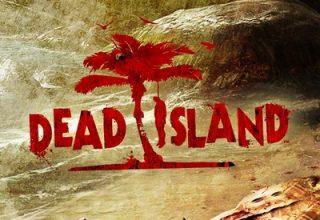 دانلود موسیقی متن بازی Dead Island – توسط Pawel Blaszczak