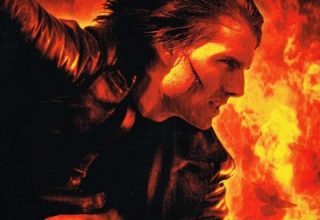 دانلود موسیقی متن فیلم Mission Impossible II – توسط Hans Zimmer