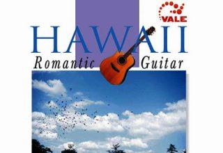 دانلود آلبوم موسیقی Hawaii Romantic Guitar, Vol. 5 توسط Daniel brown