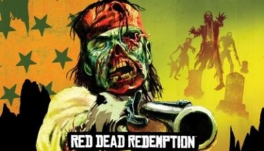دانلود موسیقی متن بازی Red Dead Redemption Undead Nightmare – توسط Bill Elm Woody, Jackson Kreeps Misterio