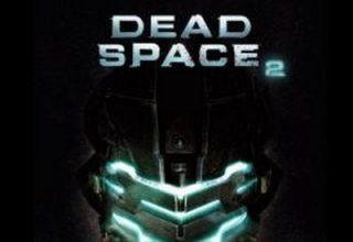 دانلود موسیقی متن بازی Dead Space 2