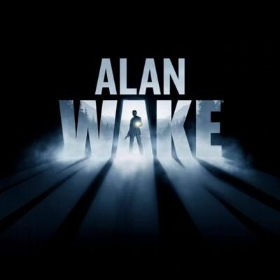 دانلود موسیقی متن بازی Alan Wake – توسط Petri Alanko, VA