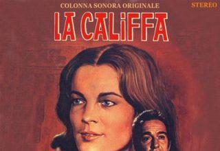 دانلود موسیقی متن فیلم La Califfa