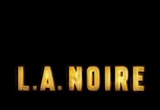 دانلود موسیقی متن بازی L A Noire – توسط Andrew Hale Simon Hale, VA