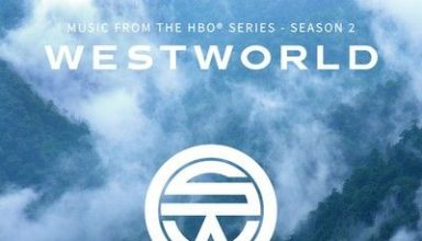دانلود قطعه موسیقی متن قسمت Akane No Mai از فصل دوم سریال Westworld