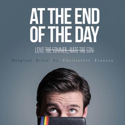 دانلود موسیقی متن فیلم At The End Of The Day